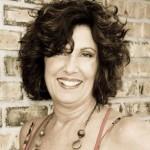 Sue Putignano